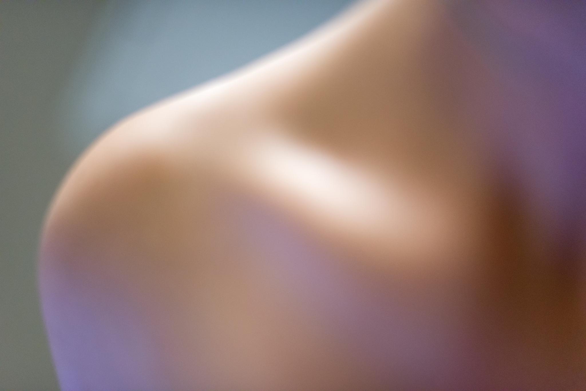 Porn Dutch dutch startup leakserv takes aim at revenge porn | techcrunch