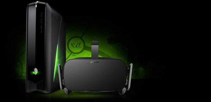 alienware-oculus-gear-08