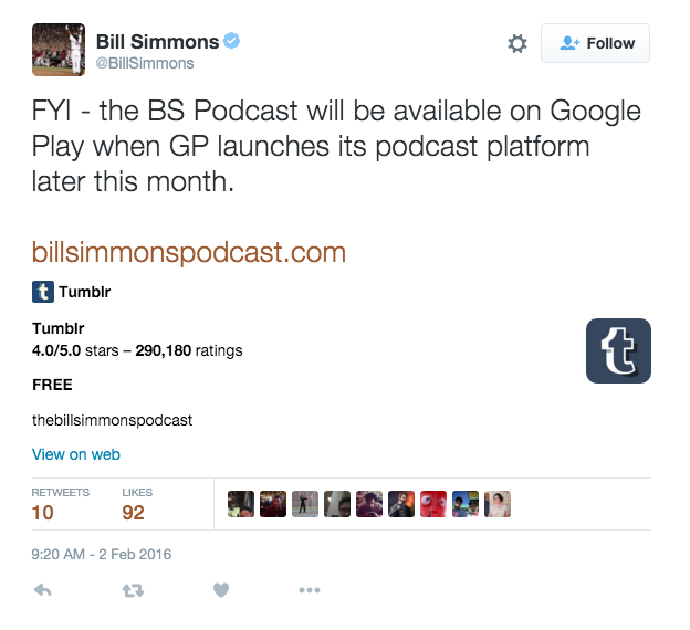 bill-simmons-tweet