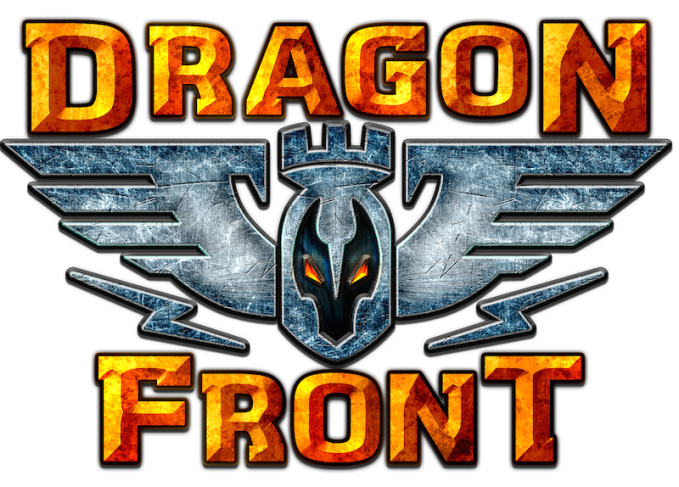 Dragon_Front_logo
