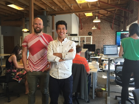 Mental health startup Lantern winds down its customer operations