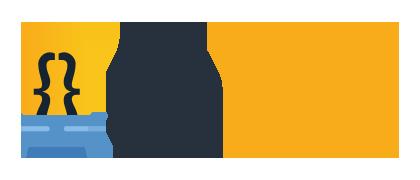 mLab - Logo