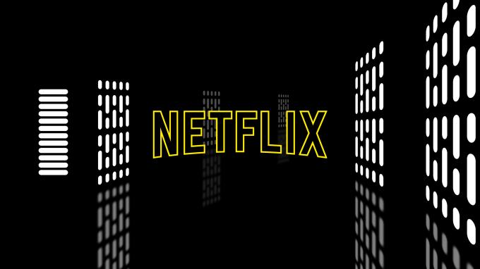 netflix-awakens