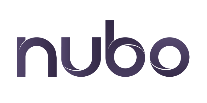 NUBO-0715-LOGO-FULL-COLOR