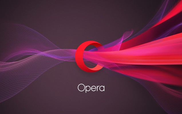 Opera's VPN returns to its Android browser