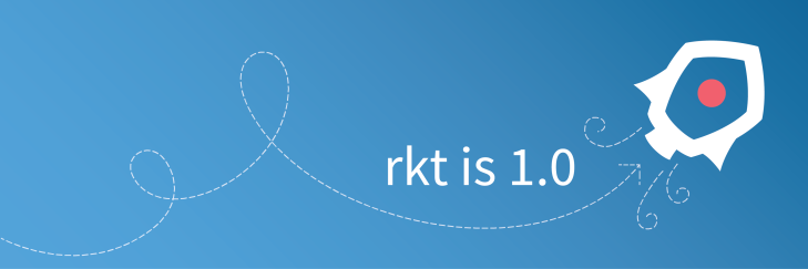 CoreOS's rkt Container Engine Hits 1 0 | TechCrunch