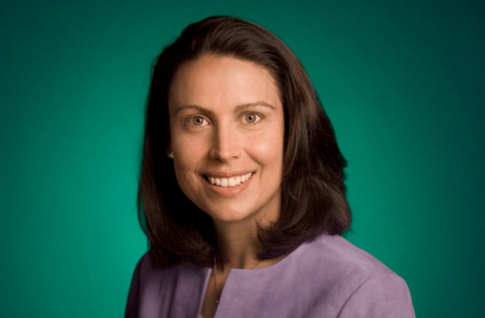 Jacquelline Fuller