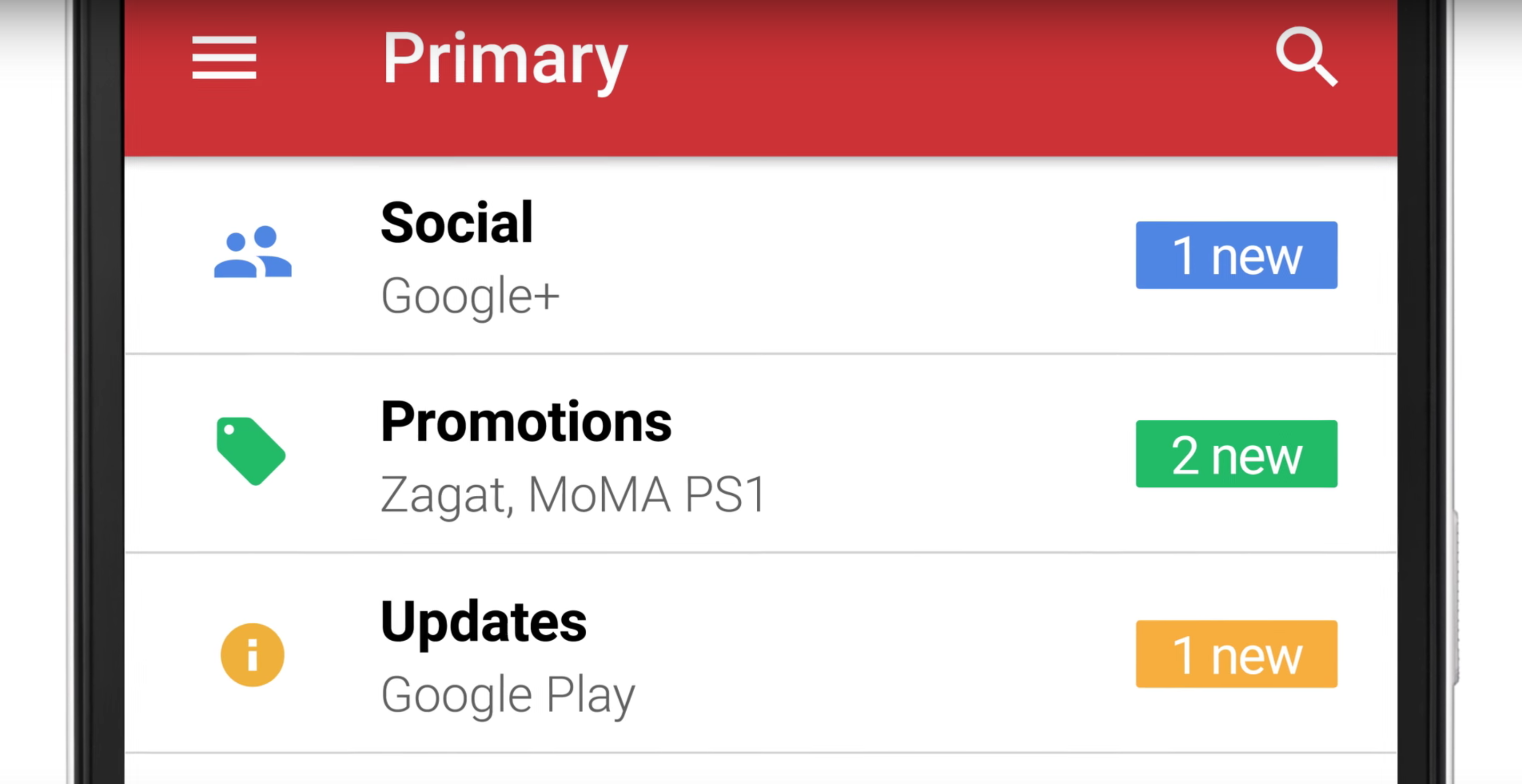 """Google Launches """"Gmailify"""" – A Way To Use Gmail's Best"""