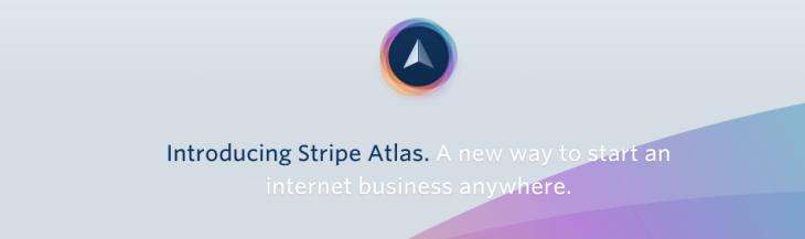 Stripe Expands Startup Tools With Atlas For Foreign Companies To - Stripe create invoice for service business