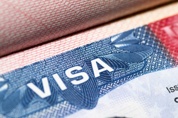 Visa Policies Threaten Innovation but Aren't Stopping Hiring Abroad