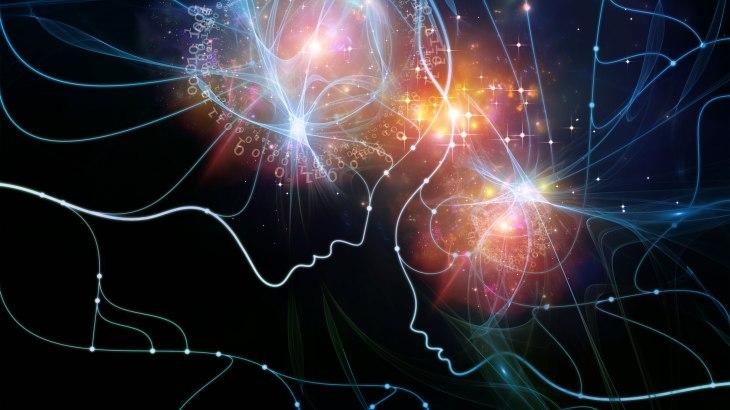 Understanding Music Of Neural >> Google S Wavenet Uses Neural Nets To Generate Eerily
