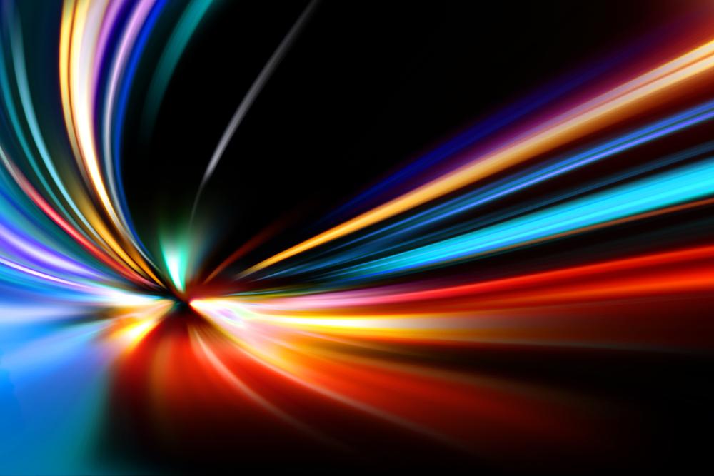 Stop limiting quantum computing to speed   TechCrunch