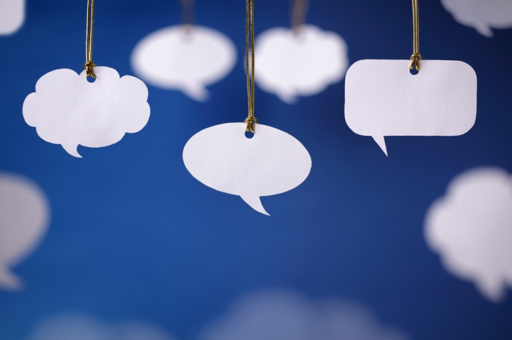 TerraTalk App Corrects Language Students' English
