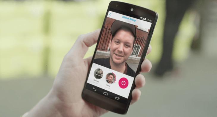 Skype Kills Its Standalone Video Messaging App Qik | TechCrunch