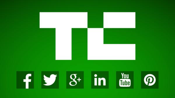 https://techcrunch com/2016/02/03/google-plays-podcast-platform