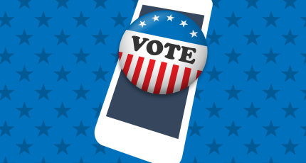 How to stream U S  elections coverage if you don't have TV | TechCrunch