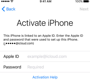 activate_iphone