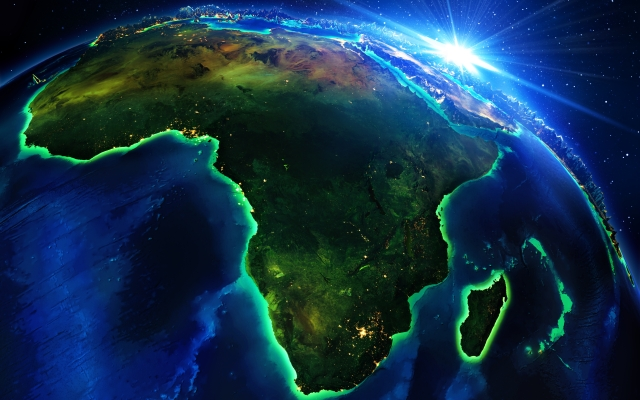 Partech is doubling the size of its African challenge fund to $143 million
