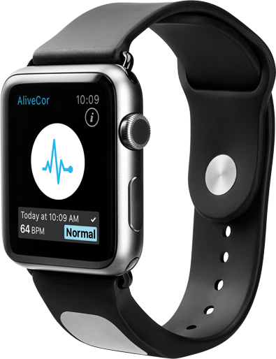 alivecor_studio_iwatch