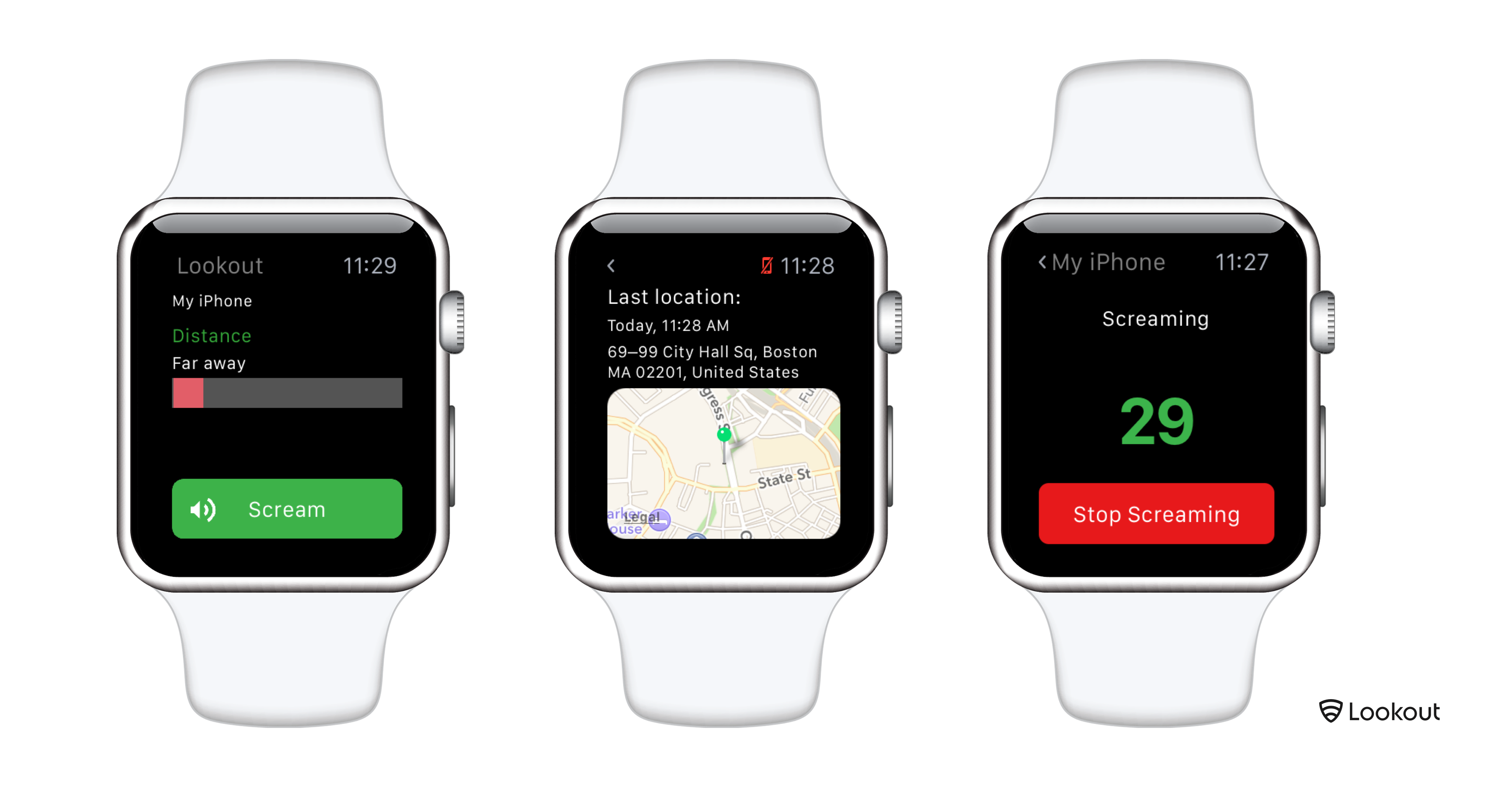 phone i the fortune apple watch watches cook business to ceo apps brings tim ibm