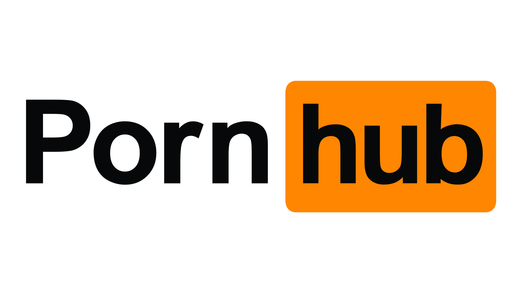 Pornhub Gets Immersive With New Virtual Reality Category Techcrunch