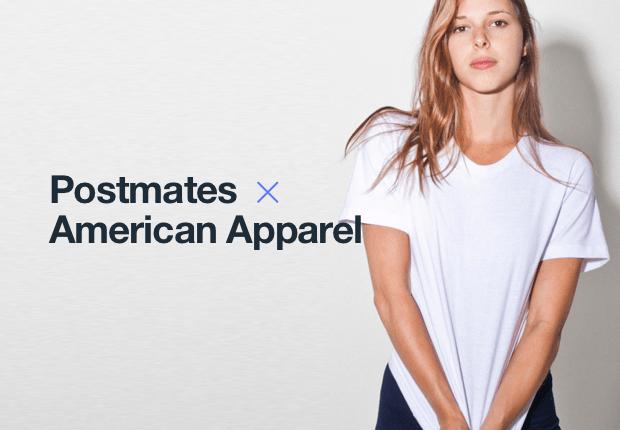 amerikanische-bekleidung