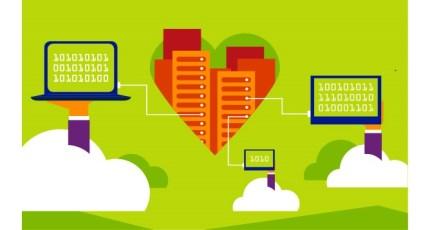 SQL | TechCrunch