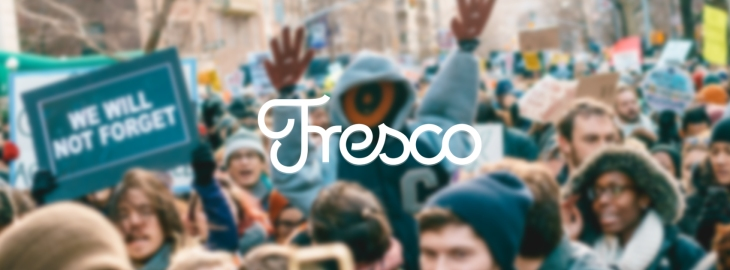 Fresco News Teams With Fox To Bring Citizen Journalism To Local