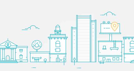 project fi | TechCrunch