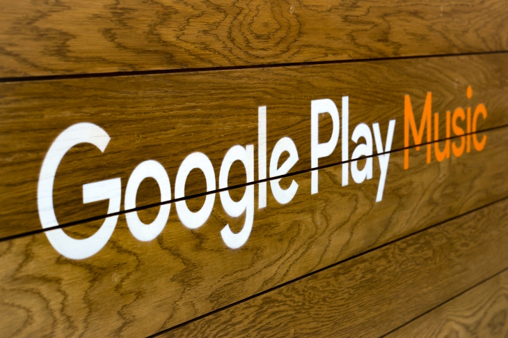google play music gets more personalized with new release radio