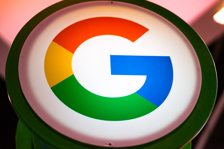Google News - கூகுள் - சமீபத்திய