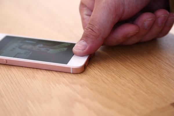 Apple ha multato $ 27 milioni per limitare i vecchi iPhone senza dirlo agli utenti thumbnail