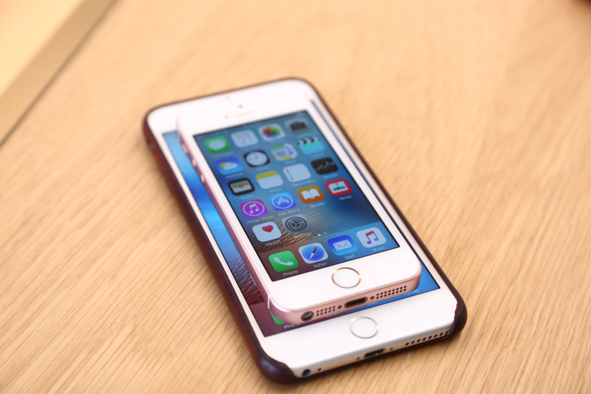 Can You Buy Refurbished Iphones At The Apple Store