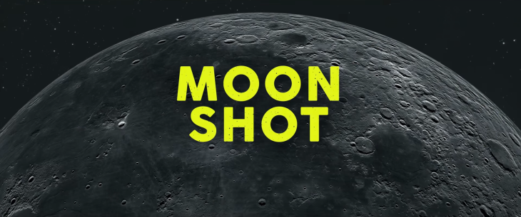 Google And JJ Abrams Team Up On Moon Shot A Documentary
