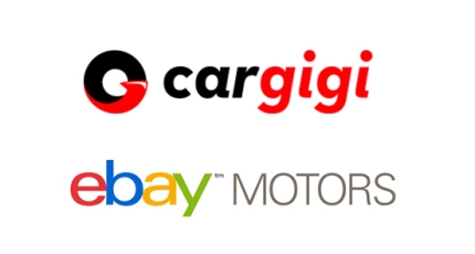 Ebay Acquires Cargigi To Expand Its Ebay Motors Team Improve Tech For Auto Dealers Techcrunch
