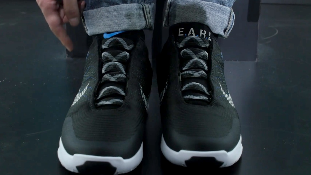 nike basketball shoe laces