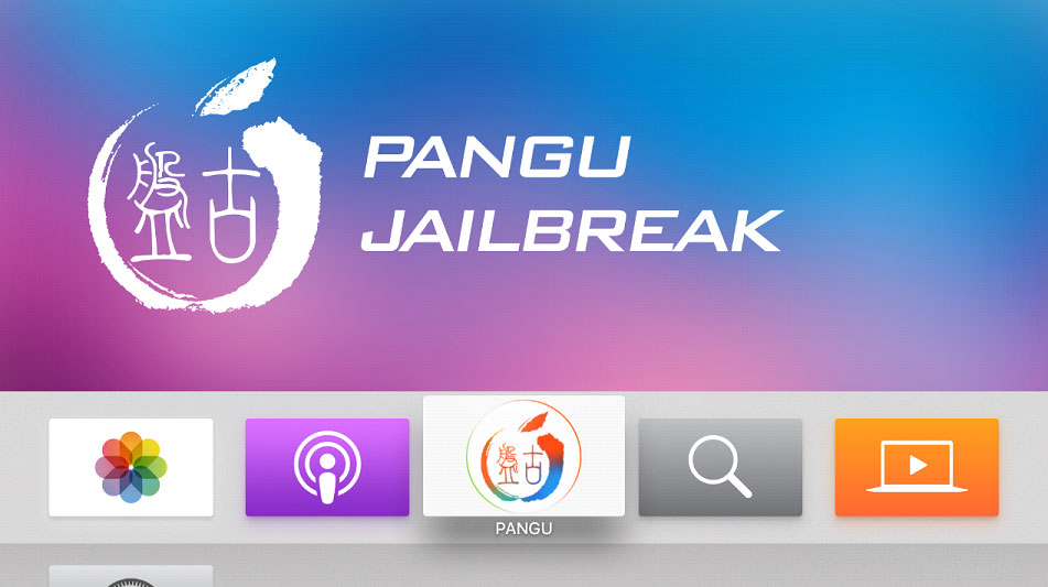 The new Apple TV has been jailbroken | TechCrunch