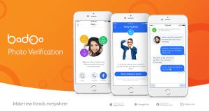 top online dating site 2018
