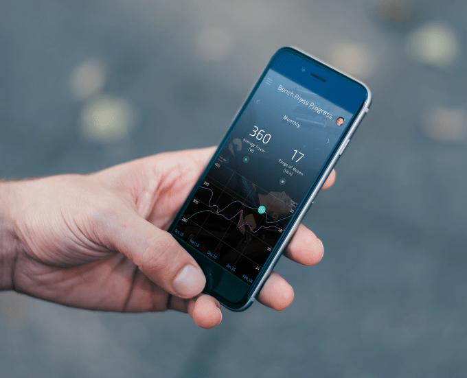 enflux mobile
