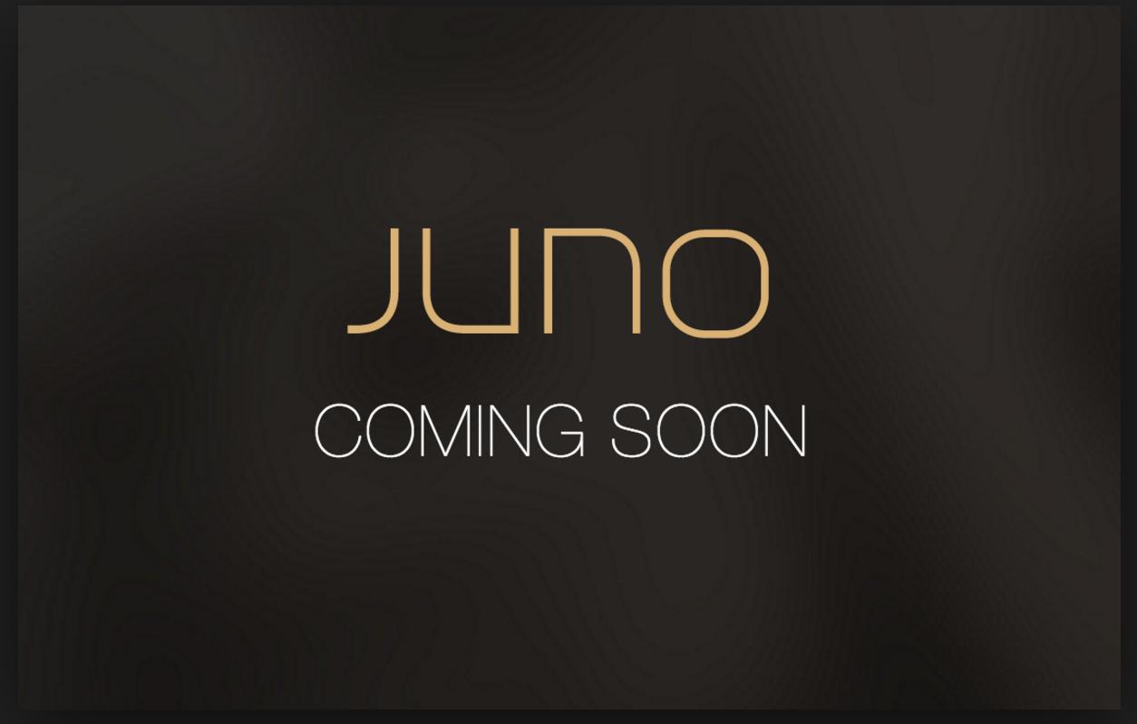 Juno the new ride sharing startup is talking with investors juno the new ride sharing startup is talking with investors about a 30 million round techcrunch buycottarizona
