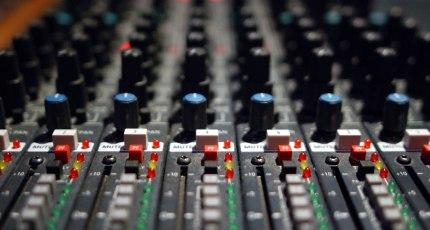 Revisiting Brian Eno's 'The Studio as a Compositional Tool'   TechCrunch