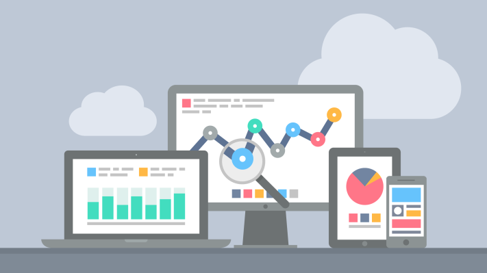 Nigerian Data Analytics Company Terragon Acquires Asian Mobile Ad Firm Bizense