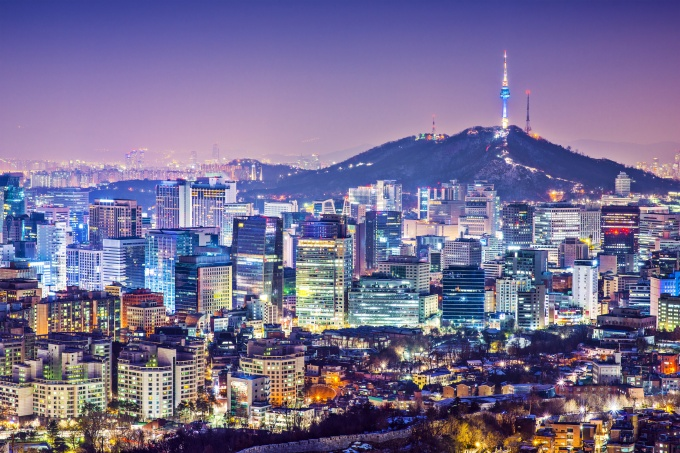 YouTube has seen soaring growth in South Korea 3