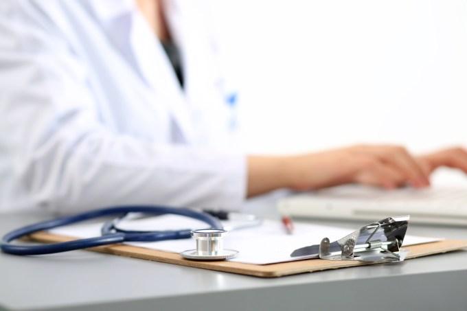 shutterstock healthcare
