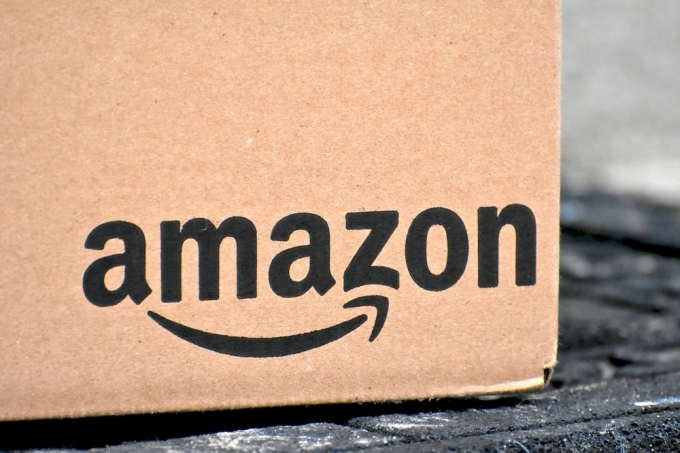 Amazon leases 20 Boeing jets to speed up deliveries | TechCrunch