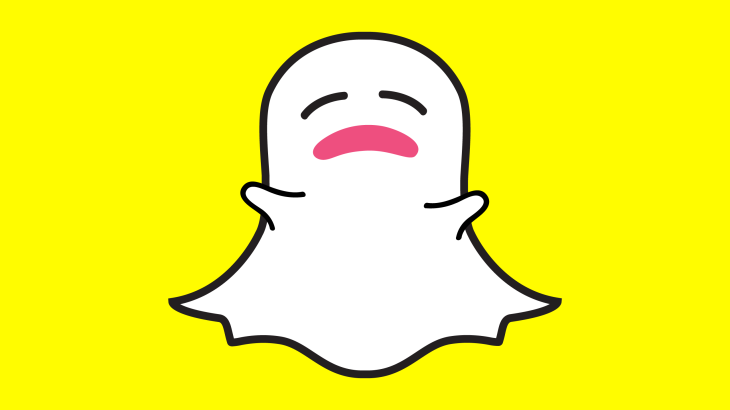 Snapchat Wasnt Working Correctly For Many Users With Stories Failing To Load Or Snaps Not Sending Update Pm Pst Snapchat Appears To Be Back For