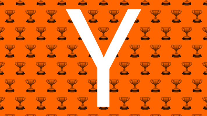 The top 10 startups from Y Combinator W19 Demo Day 1