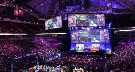 Match-fixing comes to the world of e-sports | TechCrunch