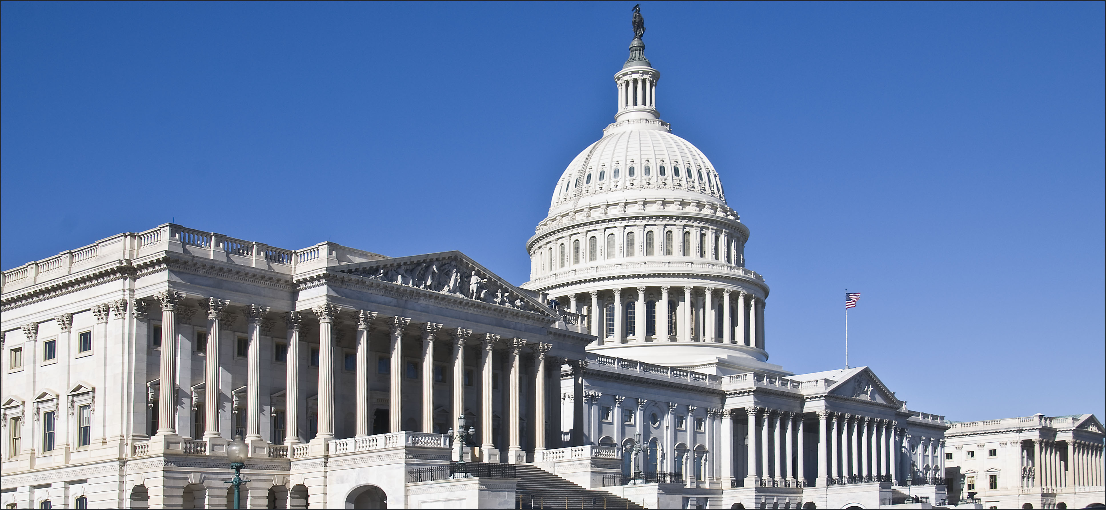 House Unanimously Passes Email Privacy Act, Requiring Warrants For  Obtaining Emails   TechCrunch