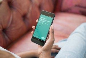Airbnb App v3